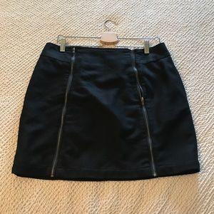 2/30 Effeti Moda Mini skirt